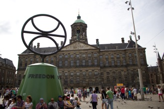 Amsterdam - 11