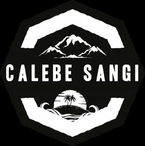 Calebe Sangi
